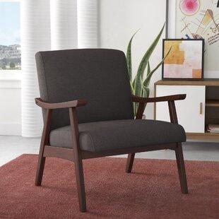 Small Corner Chair For Bedroom Wayfair