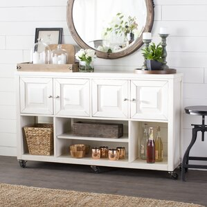Eldon Holden Sideboard by Darby Home Co