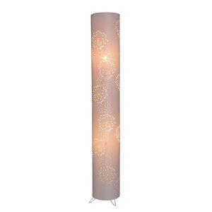 Chaima 120cm Floor Lamp