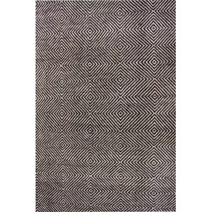 black bath rugs beyond bed rug from buy area