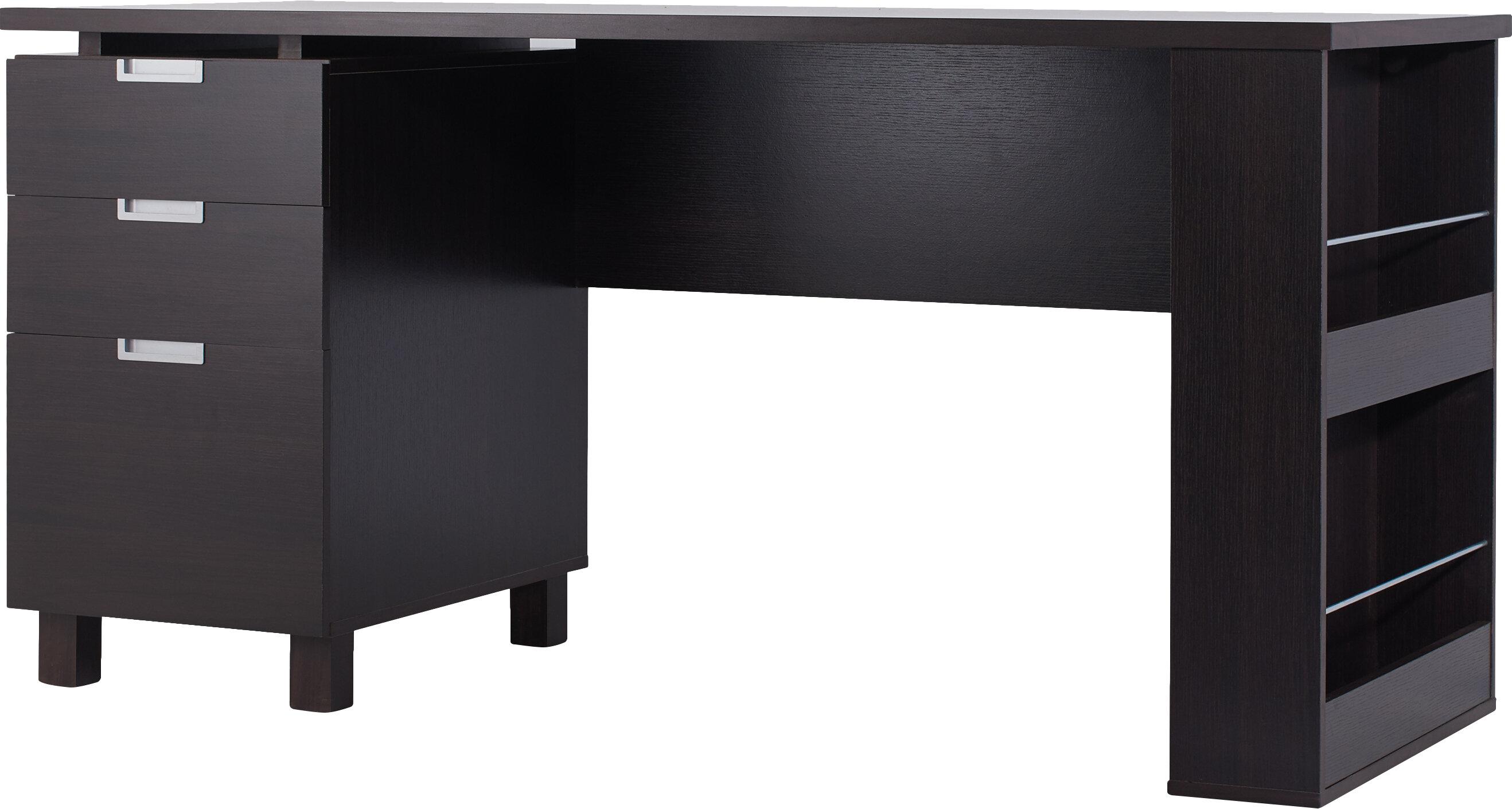 Lateral File Cabinet For L Shaped Desks File Desk Www