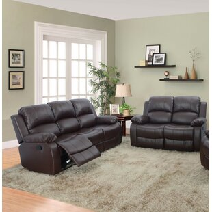 recliner living room set wayfair quickview reclining living room sets youll love