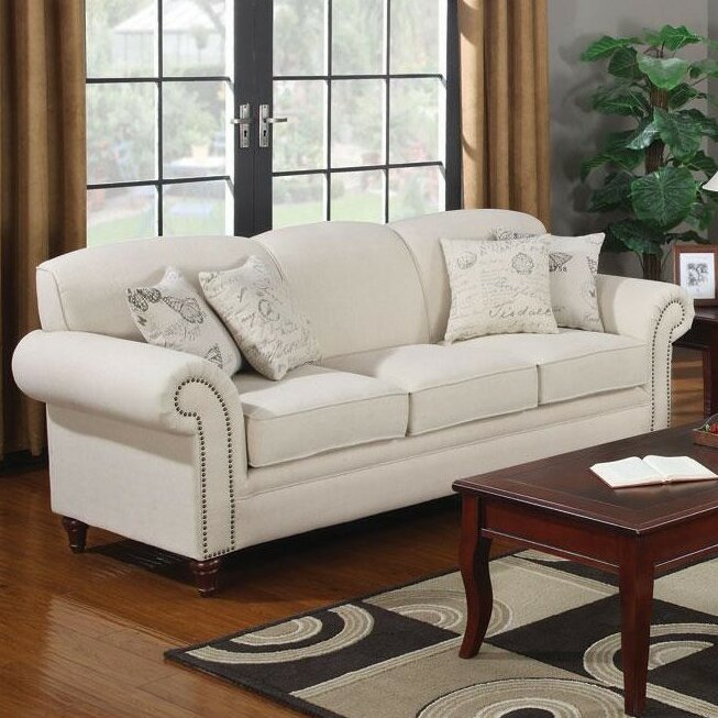 nova sofa sofa nova furnishing center pte ltd singapore thesofa. Black Bedroom Furniture Sets. Home Design Ideas