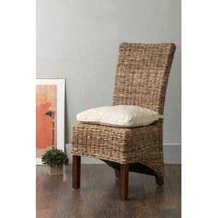 Josiah Side Chair (Set of 2)