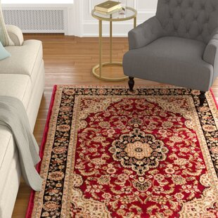 Gold Yellow Rugs You Ll Love Wayfair