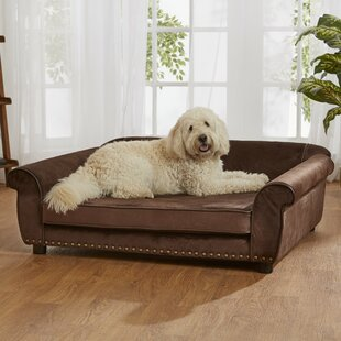 Extra Large 101 lbs Or More Sofa Dog Beds Youll Love Wayfair