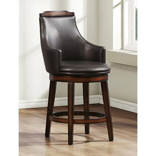Amazing Counter Height Bar Stools Youll Love Wayfair Alphanode Cool Chair Designs And Ideas Alphanodeonline