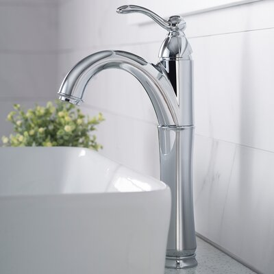 Bathroom Sink Faucets At Great Prices Wayfair