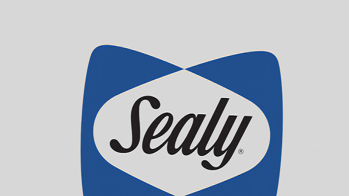 Sealy Response™ Essentials 8.5\