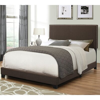 Twin Beds You Ll Love In 2019 Wayfair