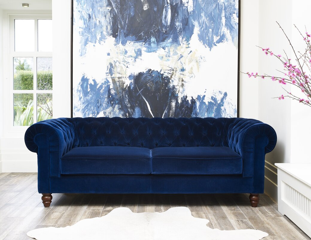 Chesterfield Sofa Price Chesterfield Sofa Clearance