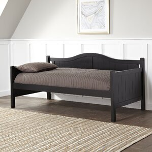 Rafferty Daybed by Birch Lane?