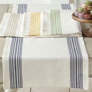 Table Kitchen Linens Birch Lane