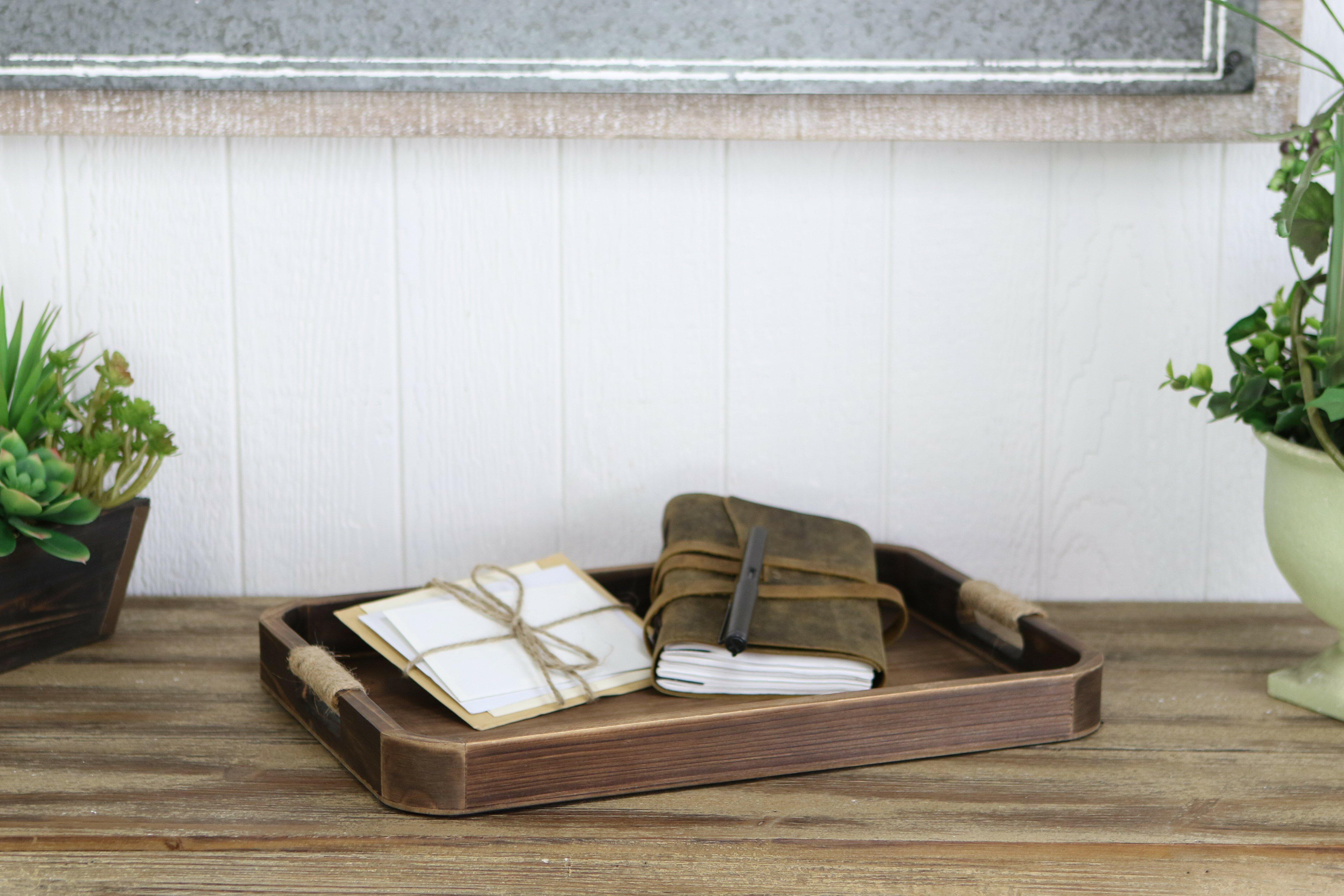 Brilliant Feliz A Single Ottoman Coffee Table Tray Download Free Architecture Designs Xerocsunscenecom