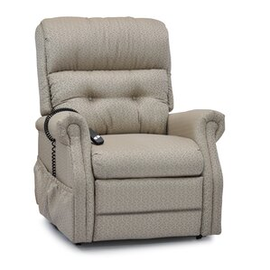 Superior Two Way Reclining Lift Chair