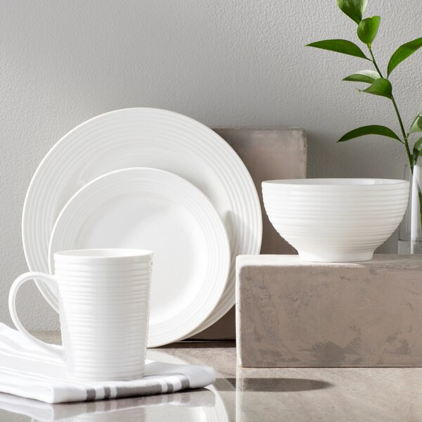 & Modern Dinnerware | AllModern