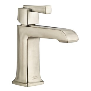 Save. American Standard. Townsend Bathroom Faucet ...