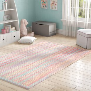 Girls\' Rugs You\'ll Love | Wayfair