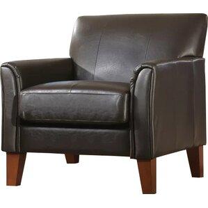 chair ottoman. 2-piece oslow arm chair \u0026 ottoman set