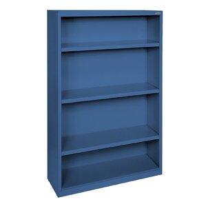 Elite 52 Standard Bookcase