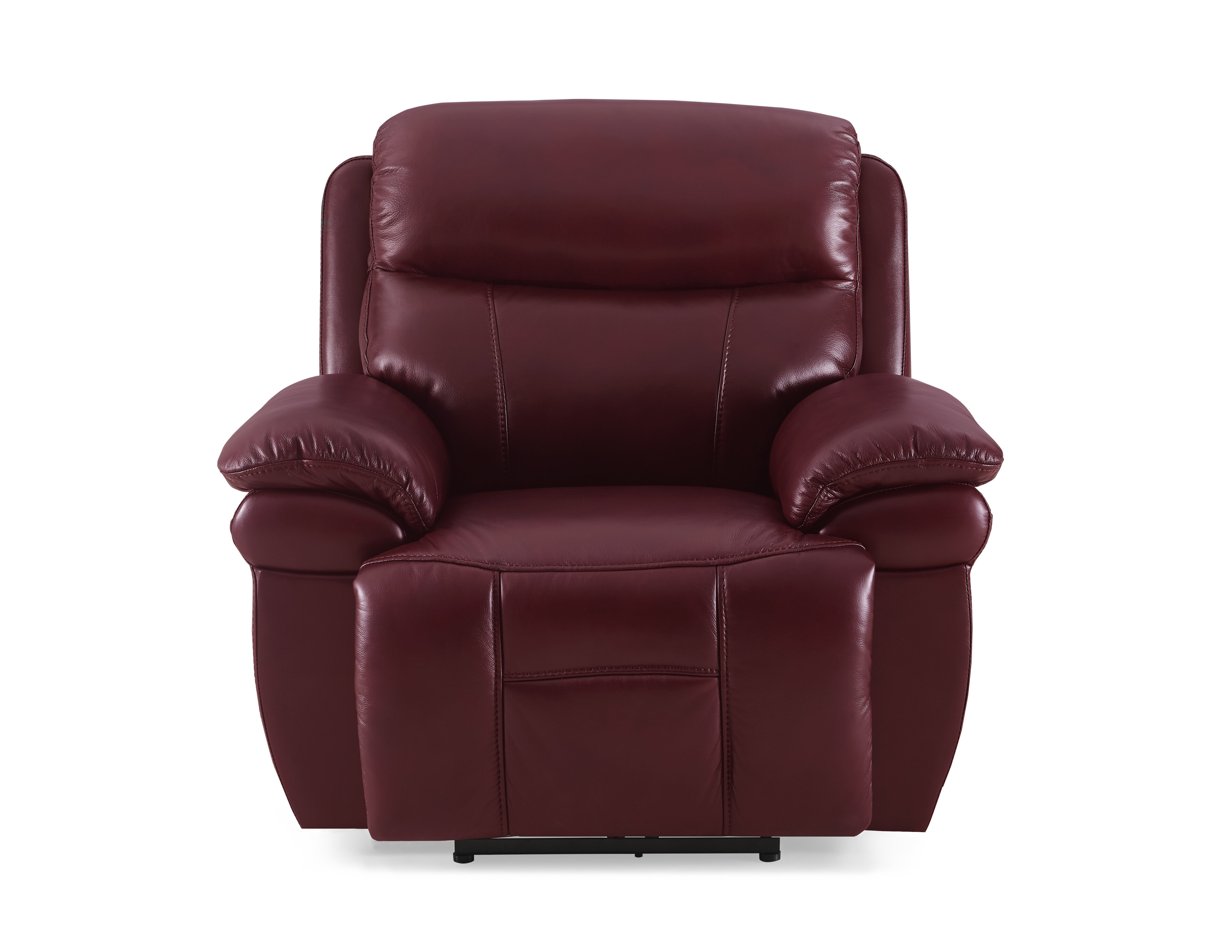 acke for used recliner recliners cheap info sale loveseat
