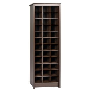 Shoe Storage Up to 80% Off with Labor Day Sales   Joss & Main