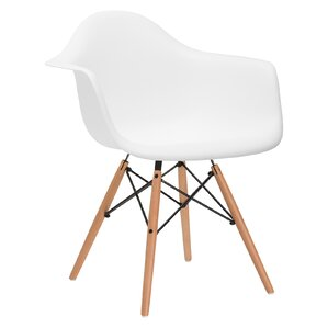 Quintus Dininger Solid Wood Dining Chair ..