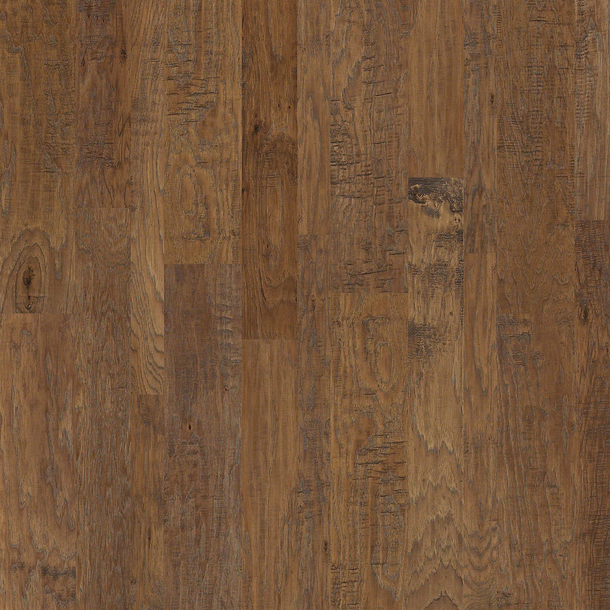 Random Width Engineered Wood Flooring Shapeyourminds Com