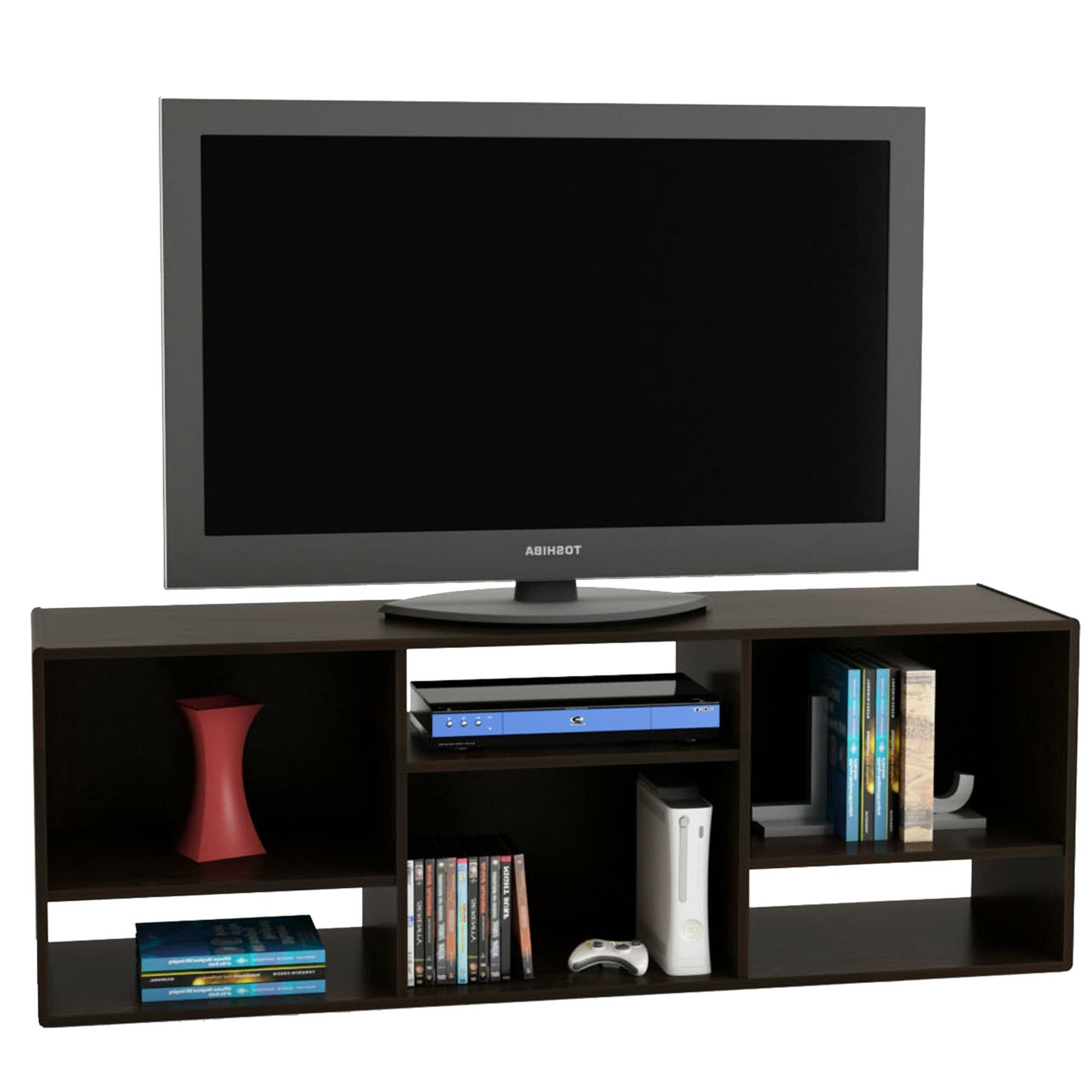 rack t room or couch design tv home designs living cabinet divine pictures white within stunning