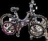 Bike & Sport Racks