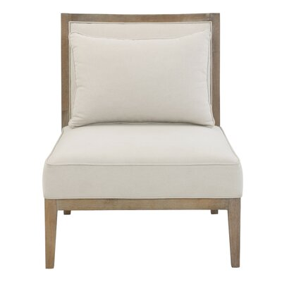 Tommy Hilfiger Accent Chairs You Ll Love In 2019 Wayfair