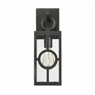 freemont lighting artcraft pocket light outdoor zoom products lite wall