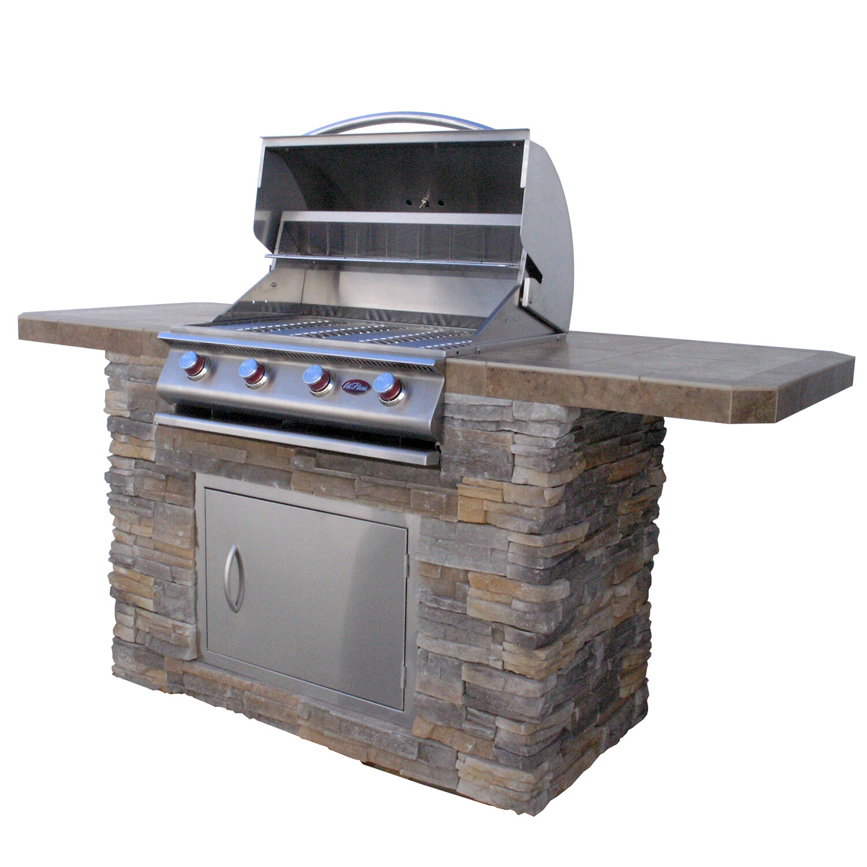 propane hookup for grill paltalk dating