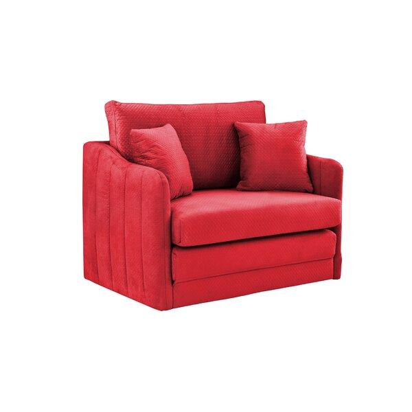 Sleeper Chairs Youll Love Wayfair - Sofa bed chairs