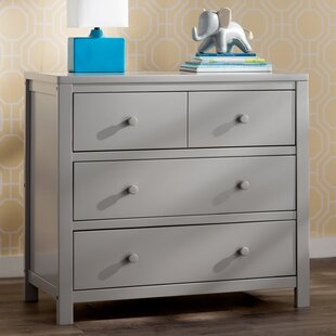 Search Results For Delta Fancy Dresser