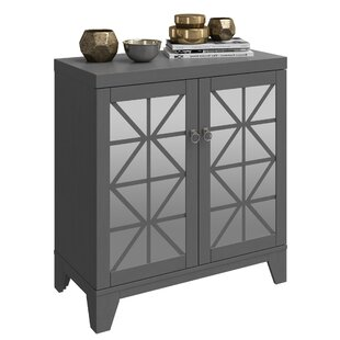 7226ea16ac6 Grey Cabinets   Chests You ll Love