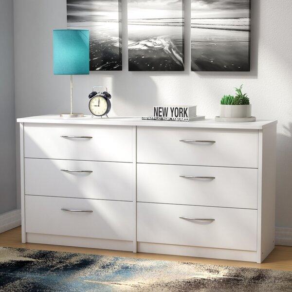 Marvelous Small Closet Dresser | Wayfair