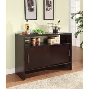 Brundage Sideboard by Latitude Run