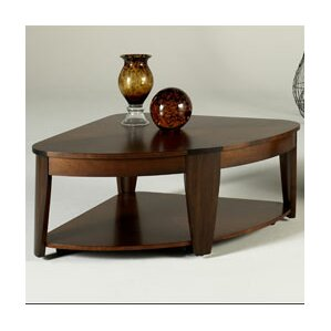 Melbourne Coffee Table with Lift-Top by Red Barrel Studio