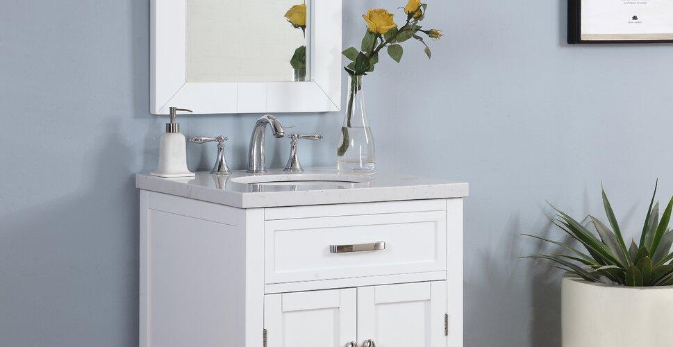 small bathroom storage furniture. bathroom vanities on sale small storage furniture