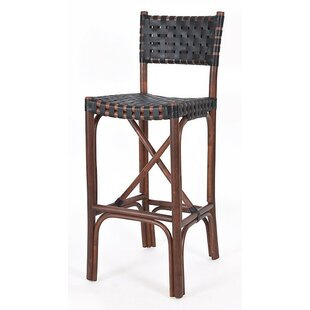 New Classics Malibu 30 Bar Stool