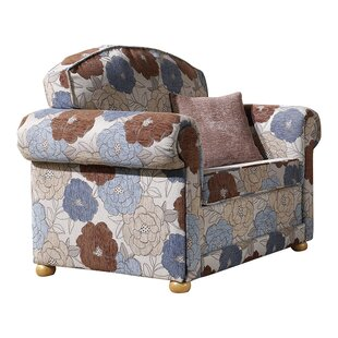 Single Chair Bed Wayfaircouk