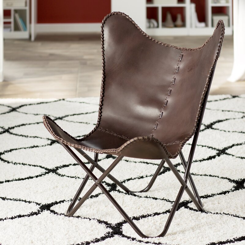 Zipcode Design Sharon Lounge Chair Amp Reviews Wayfair