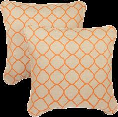Outdoor Pillows Cushions