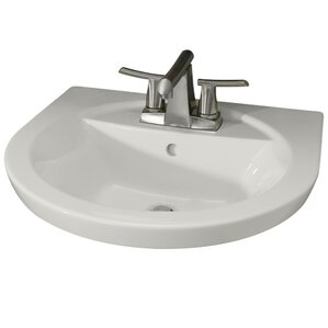 Find The Best Bathroom Sinks Faucet Combos Wayfair