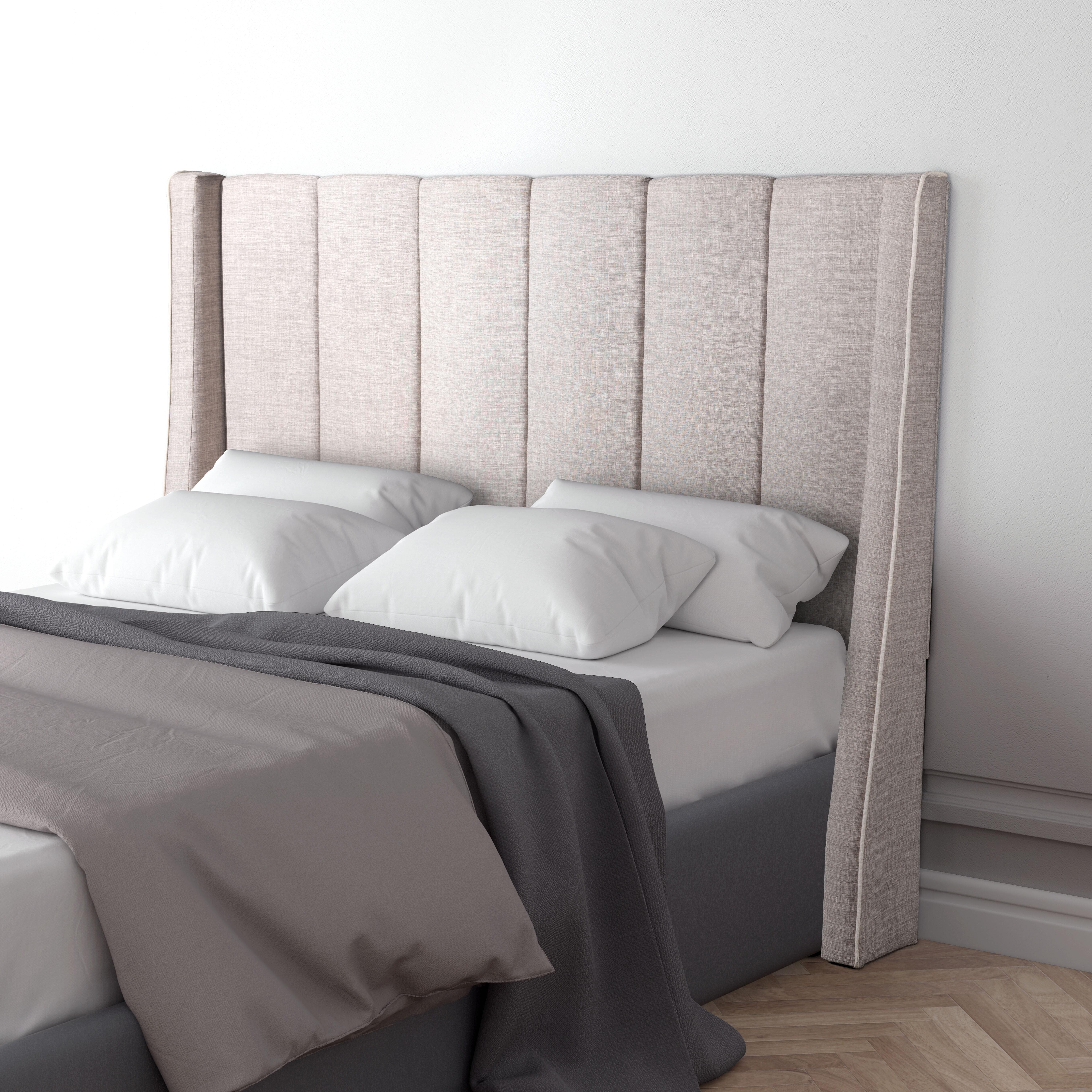 headboard hei anthropologie furniture bed frames beds b slipcovered bohemian headboards unique kalmar