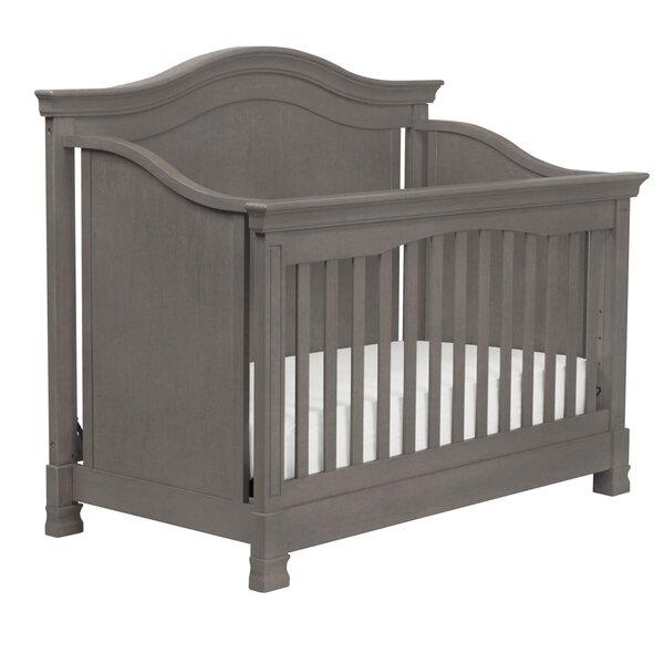White Nursery Furniture Sets Part - 27: Nursery U0026 Baby Furniture Sets