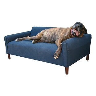 Eddie BioMedic Modern Pet Sofa Bed
