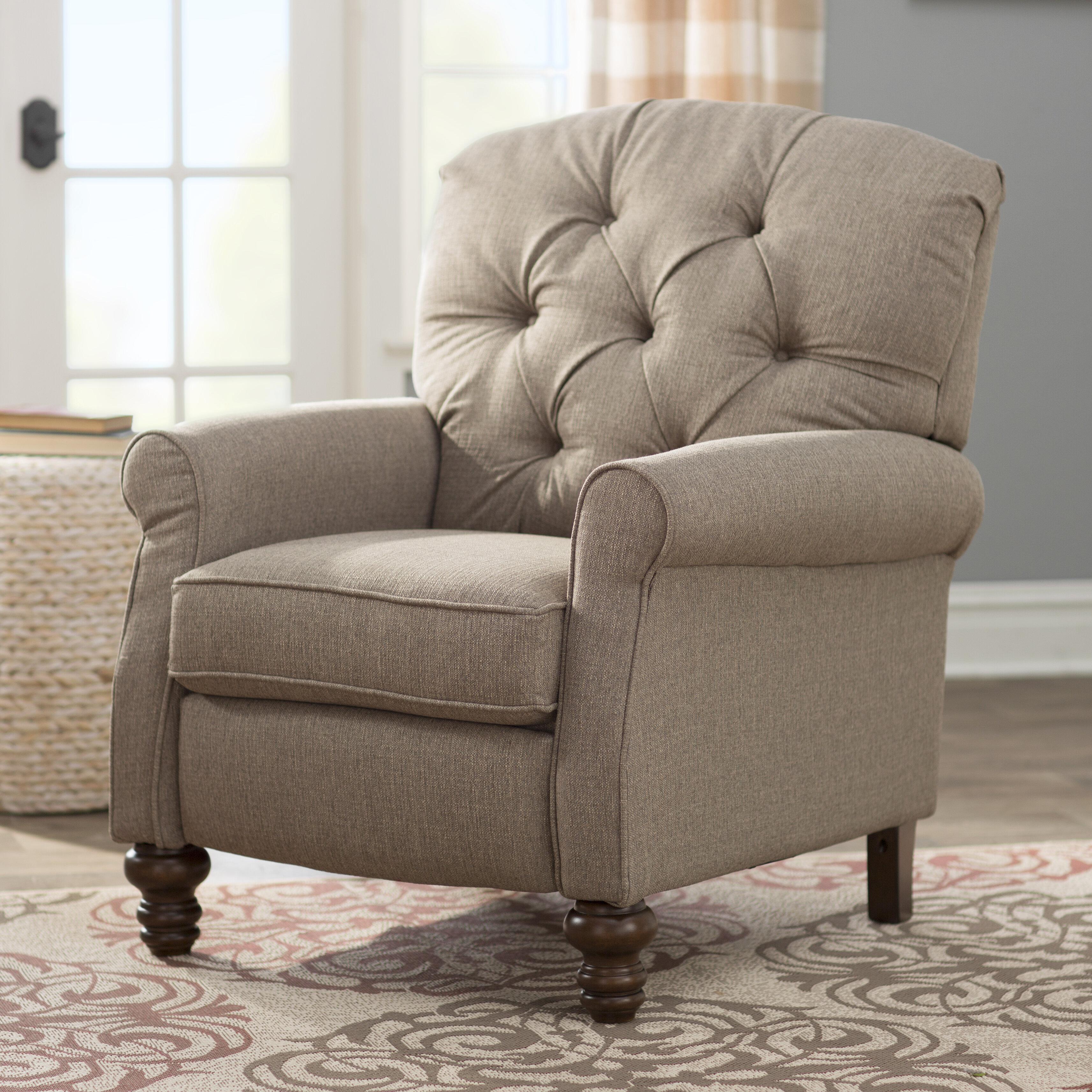 arm ordinary gustav antique chair inspired morris reclining large bent rocker stickley of photo slant recliner x