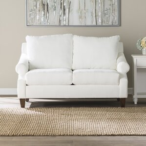 Normanson Loveseat by Birch Lane?